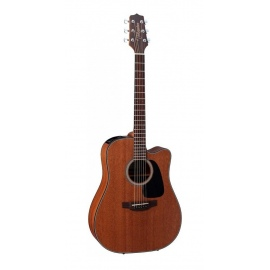 GD11MCENS Semi-Acoustic Guitar