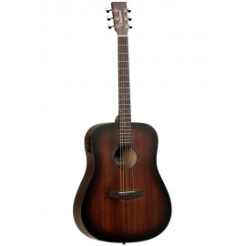 TWCR DE Crossroads Series Guitar