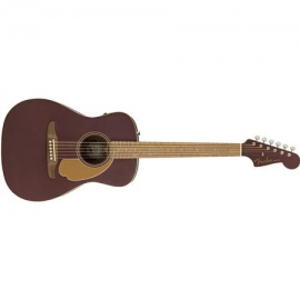 Malibu Player Electric Acoustic Guitar