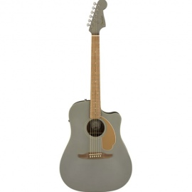 Redondo Electric Acoustic Guitar