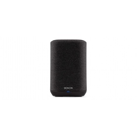 Home 150 Wireless Speaker