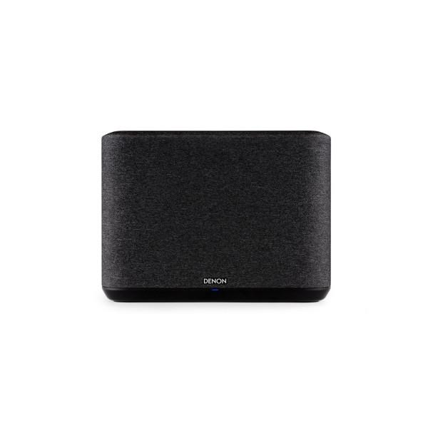 Home 250 Wireless Speaker