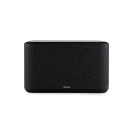 Home 350 Wireless Speaker