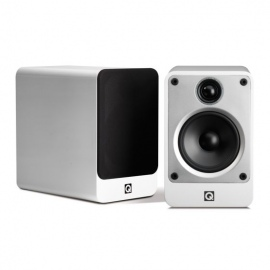 Concept 20 Bookshelf Speakers