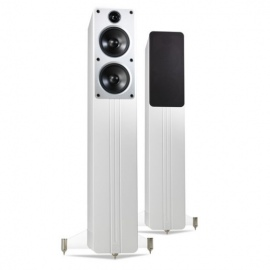 Concept 40 Floorstanding Speakers