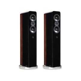 Concept 500 Floorstanding Speakers