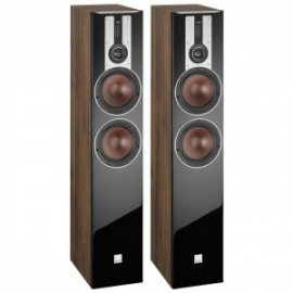 OPTICON 6 Floorstanding Speakers