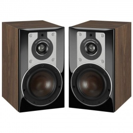 OPTICON 1 Bookshelf Speakers