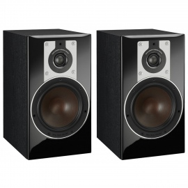 OPTICON 2 Bookshelf Speakers