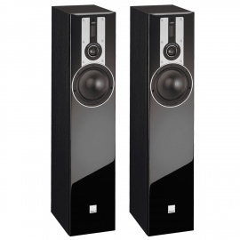 OPTICON 5 Floorstanding Speakers