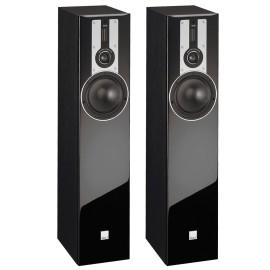 OPTICON 5 Floorstanding Speakers