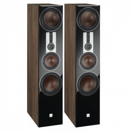 OPTICON 8 Floorstanding Speakers