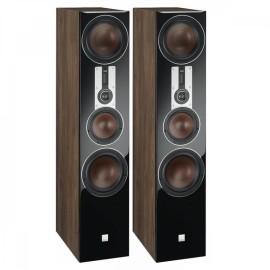OPTICON 8 Floorstanding Speakers