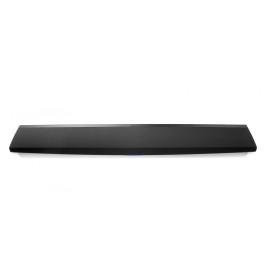 DHT-S716 Soundbar