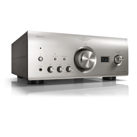 PMA-2500NE Stereo Amplifier