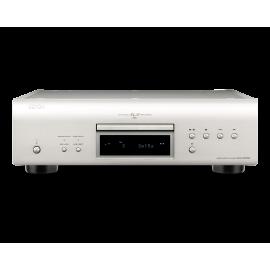 DCD-2500NE Super Audio CD Player