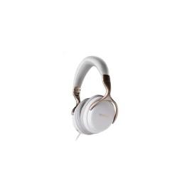 AH-GC25NC Noise Cancelling Headphones
