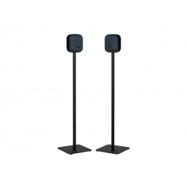 Mass Speaker Stands