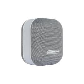 Mass Satellite Speaker