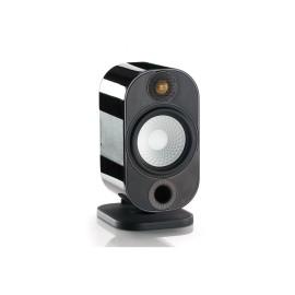 Apex A10 Single Speaker