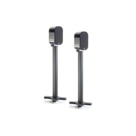Apex Speaker Stands