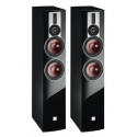 Rubicon 6 Floorstanding Speakers
