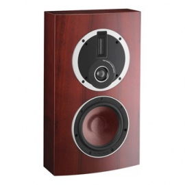 Rubicon LCR On Wall Speaker