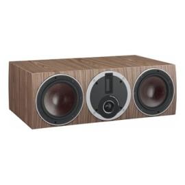 Rubicon Vokal Centre Speaker