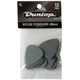 DUNLOP NYLON PIKS 0.88MM