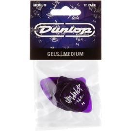Dunlop Gels Medium Piks