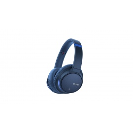 WH-CH700N Bluetooth Headphones