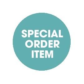 Special Order for Bernard Skerritt