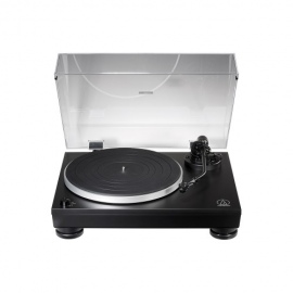 LP%X Turntable