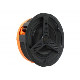 AWC280 Ceiling Speakers