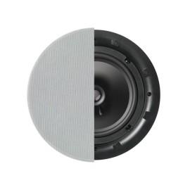 QI80C Ceiling Speakerd