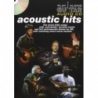 Play Along Guitar Audio CD: Acoustic Hits