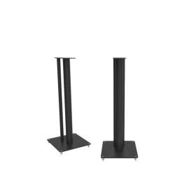 Q3000FSi Speaker Stands