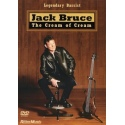 Jack Bruce: The Cream Of Cream