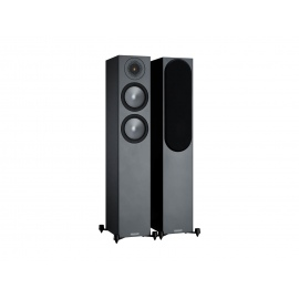Bronze 200 Floorstanding Speakers