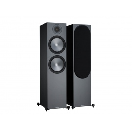 Bronze 500 Floor Standing Speakers