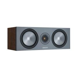 C150 Centre Speaker
