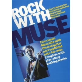 Rock With Muse