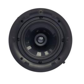 Qi65CP Ceiling Speaker