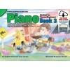Progressive Piano Method For Young Beginners 3