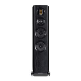 EVO 4.4 Floorstanding Speakers