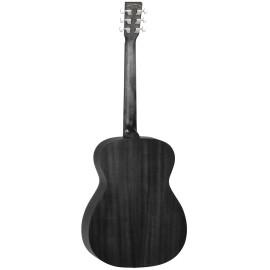 TANGLEWOOD TWBBO BLACKBIRD GUITAR