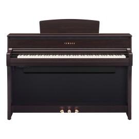 CLP-775 YAMAHA DIGITAL PIANO