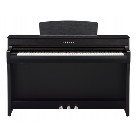 CLP-745 YAMAHA DIGITAL PIANO