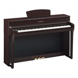 CLP-735 YAMAHA DIGITAL PIANO