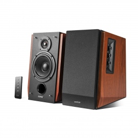 R1700BT Powered Speakers
